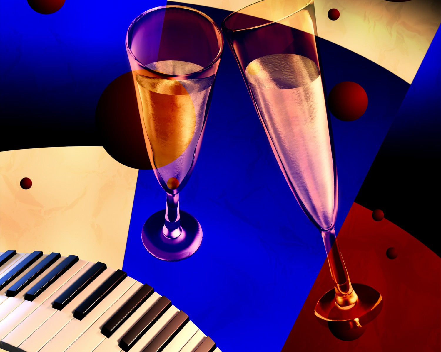 Big Champagne: The Meaning of Success