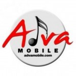 Emerging Business Models: Adva Mobile