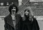 Creativity, Copyright & the New Marketplace: Gail Zappa