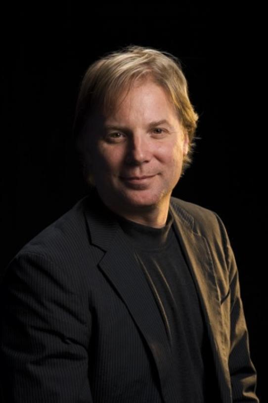 Jim Odom of PreSonus Audio: Musicians' Synching Tools