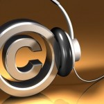 A Far Reaching Copyright Change in Brazil