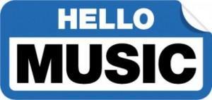 HELLO MUSIC: The New A&R Alternative