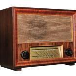 The Pressure Mounts On Terrestrial Radio