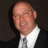 Jim Vellutato VP, Sony/ATV Music Publishing