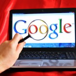 Google and the Majors: a Zero Sum Game