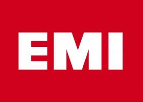 R.I.P. EMI