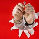 The Shackles of Copyright Law:  Brazil's Tecnobrega