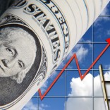 Jason Mendelson On Venture Capital