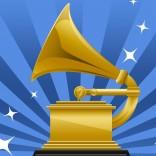 Grammy Reduction