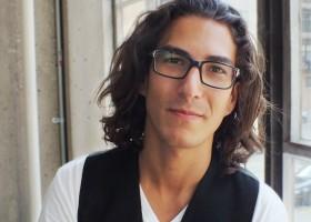 Eric Sheinkop: Brand Matchmaker