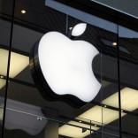 Apple Plans for Internet Radio