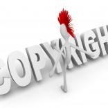 Copyright Inefficiency