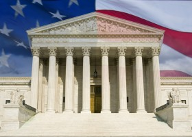 Copyright and The Supreme Court