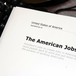 A Non-Musical Brief on JOBS