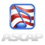 ASACP's 100