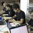Hackathon Time