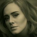 Adele's Choice