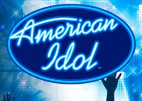 The Fall of American Idol