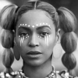 Beyoncé's Makeover