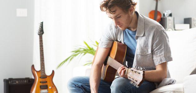 Songwriters vs. the DOJ
