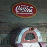 Coca-Cola and Music: A Case Study