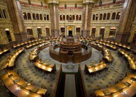 Music Modernization Act: The Uphill Battle Towards Fair Compensation